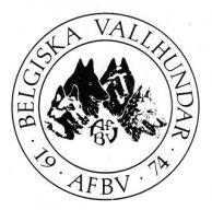 Afbv-sv-logo-normal